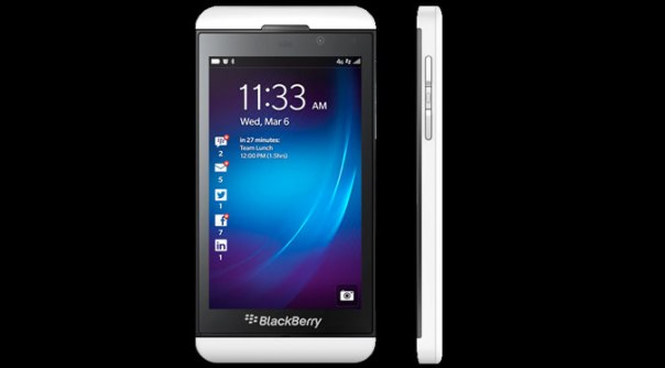 blackberry-z5-130606b