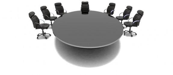 manajemen-dalam-bisnis