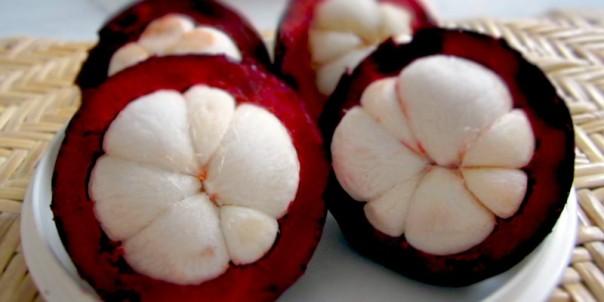 manfaat-buah-manggis